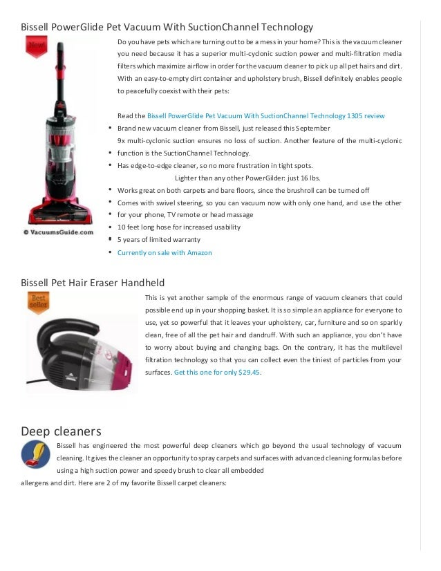 bissell vacuum cleaners reviews vacuumreviewcentercom 3 638?cb=1477942572 bissell vacuum cleaners reviews vacuumreviewcenter com  at n-0.co